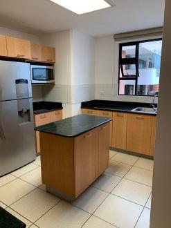 Apartamento en Edificio Real de Las Américas - thumb - 115490