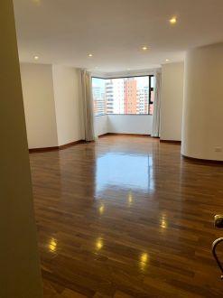 Apartamento en Edificio Real de Las Américas - thumb - 115491