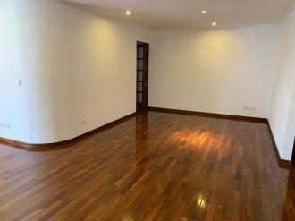 Apartamento en Edificio Real de Las Américas - thumb - 115492