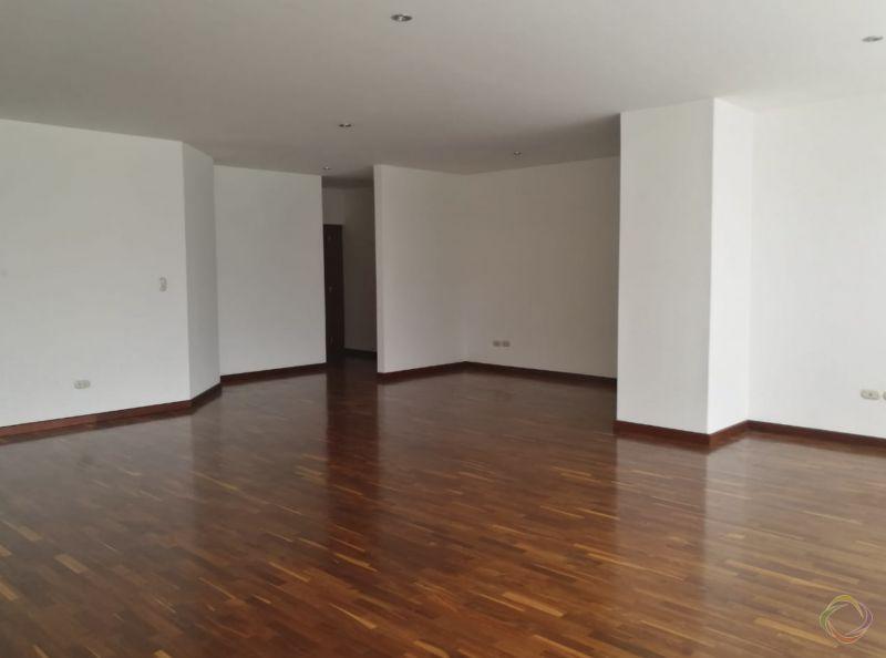 Apartamento en Venta o Alquiler zona 15 vh1 - large - 115791