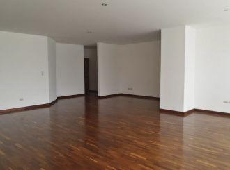 Apartamento en Venta o Alquiler zona 15 vh1 - thumb - 115791