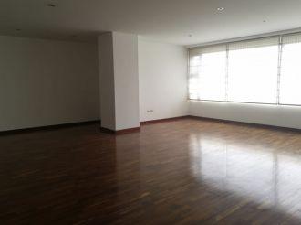 Apartamento en Venta o Alquiler zona 15 vh1 - thumb - 115792