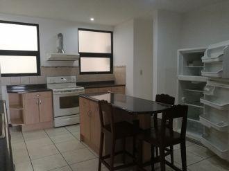 Apartamento en Venta o Alquiler zona 15 vh1 - thumb - 115793