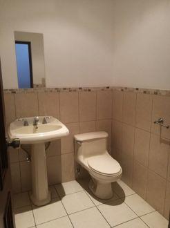 Apartamento en Venta o Alquiler zona 15 vh1 - thumb - 115794