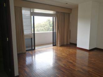 Apartamento en Venta o Alquiler zona 15 vh1 - thumb - 115795