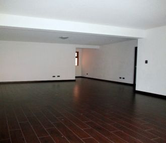 Apartamento amplio en zona 16 - thumb - 116113