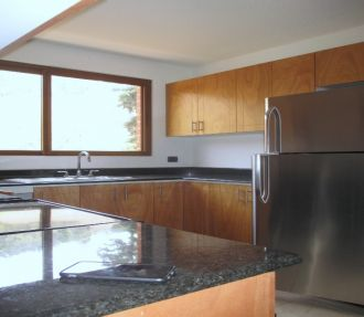 Apartamento amplio en zona 16 - thumb - 116115