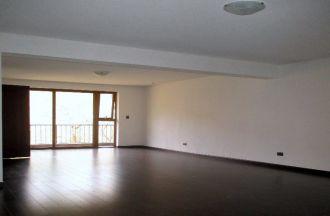 Apartamento amplio en zona 16 - thumb - 116117