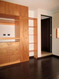 Apartamento amplio en zona 16 - thumb - 116118