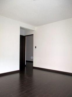 Apartamento amplio en zona 16 - thumb - 116121