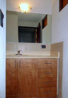 Apartamento amplio en zona 16 - thumb - 116122