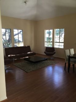 Apartamento en venta zona 13 - thumb - 116174