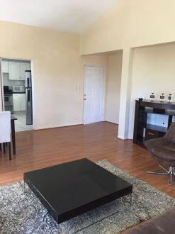 Apartamento en venta zona 13 - thumb - 116175