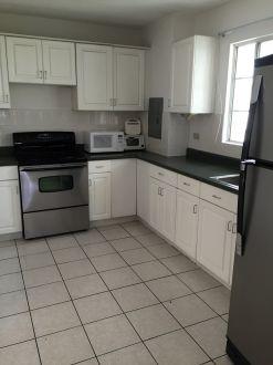 Apartamento en venta zona 13 - thumb - 116176