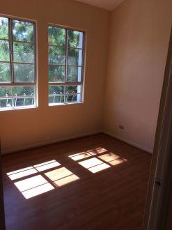 Apartamento en venta zona 13 - thumb - 116179