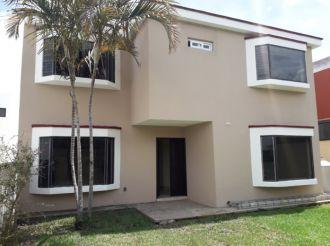 Casa en Alquiler Km. 15.8 Paraje Solar - thumb - 116217