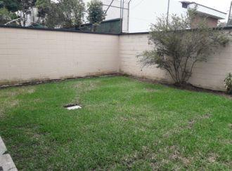 Casa en Alquiler Km. 15.8 Paraje Solar - thumb - 116219
