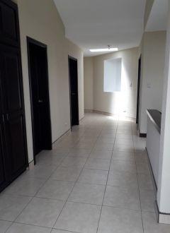 Casa en Alquiler Km. 15.8 Paraje Solar - thumb - 116220