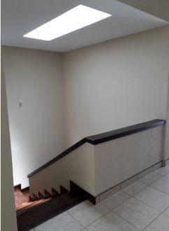 Casa en Alquiler Km. 15.8 Paraje Solar - thumb - 116221