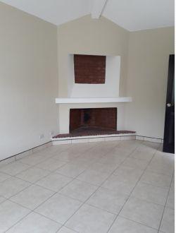 Casa en Alquiler Km. 15.8 Paraje Solar - thumb - 116224