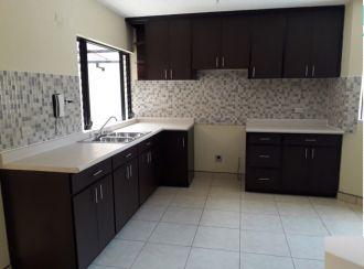 Casa en Alquiler Km. 15.8 Paraje Solar - thumb - 116229