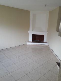 Casa en Alquiler Km. 15.8 Paraje Solar - thumb - 116231