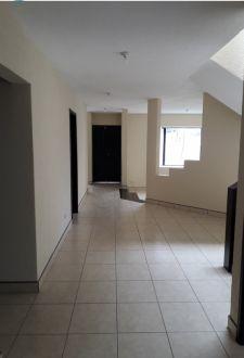 Casa en Alquiler Km. 15.8 Paraje Solar - thumb - 116234