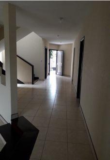 Casa en Alquiler Km. 15.8 Paraje Solar - thumb - 116235