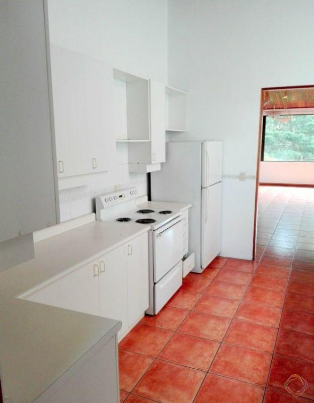 Apartamento en Alquiler Zona 10 El Prado - large - 116288