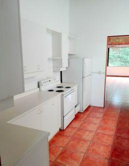 Apartamento en Alquiler Zona 10 El Prado - thumb - 116288