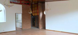 Apartamento en Alquiler Zona 10 El Prado - thumb - 116289