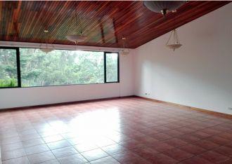 Apartamento en Alquiler Zona 10 El Prado - thumb - 116290