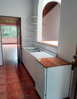 Apartamento en Alquiler Zona 10 El Prado - thumb - 116291