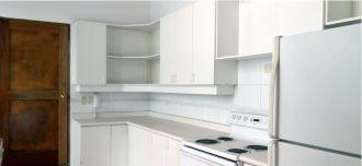 Apartamento en Alquiler Zona 10 El Prado - thumb - 116292