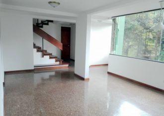 Apartamento en Alquiler Zona 10 El Prado - thumb - 116293