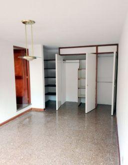 Apartamento en Alquiler Zona 10 El Prado - thumb - 116294