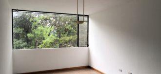 Apartamento en Alquiler Zona 10 El Prado - thumb - 116295