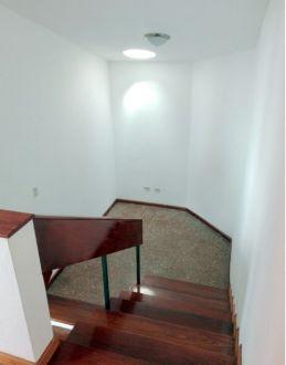 Apartamento en Alquiler Zona 10 El Prado - thumb - 116296