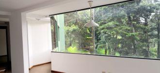 Apartamento en Alquiler Zona 10 El Prado - thumb - 116297