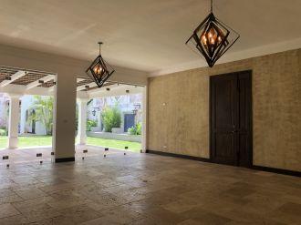 Casa en el Casco de Antigua en Venta - thumb - 116396
