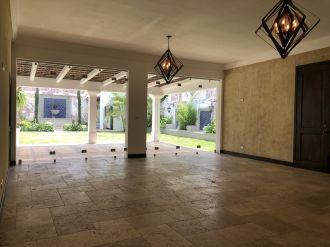 Casa en el Casco de Antigua en Venta - thumb - 116397