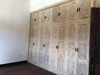 Casa en el Casco de Antigua en Venta - thumb - 116401