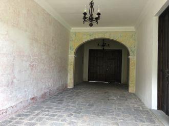 Casa en el Casco de Antigua en Venta - thumb - 116405