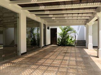Casa en el Casco de Antigua en Venta - thumb - 116408