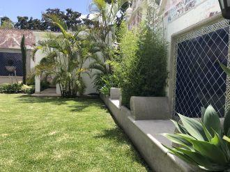 Casa en el Casco de Antigua en Venta - thumb - 116411