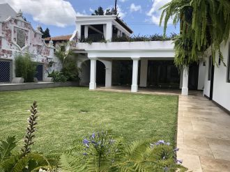 Casa en el Casco de Antigua en Venta - thumb - 116413