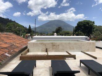 Casa en el Casco de Antigua en Venta - thumb - 116414