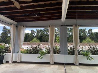 Casa en el Casco de Antigua en Venta - thumb - 116416