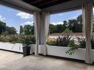 Casa en el Casco de Antigua en Venta - thumb - 116417
