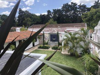 Casa en el Casco de Antigua en Venta - thumb - 116419